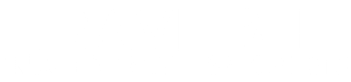 TravelBee Logo