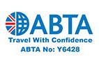ABTA Member