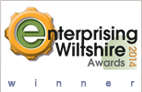 Enterprising Wiltshire Awards