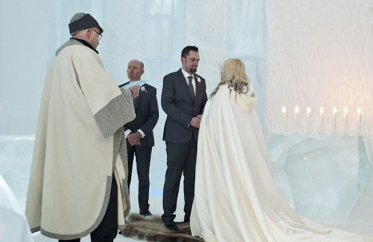 getting-married-in-an-ice-hotel-1