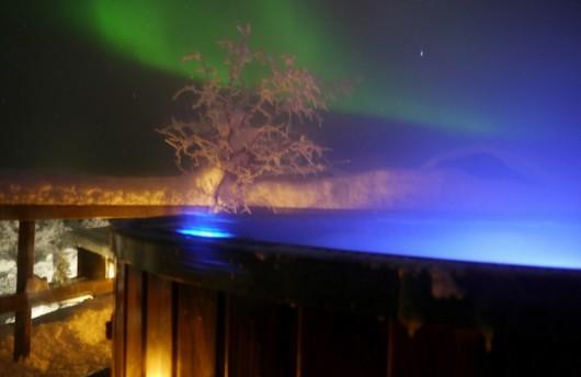 lapland-northern-lights